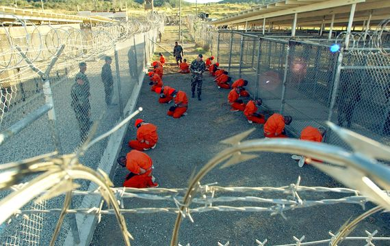 Guantanamo: detainee who reported torture ready to be released