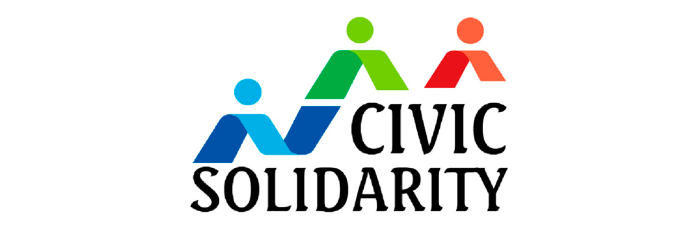 CILD joins the Civic Solidarity Platform!