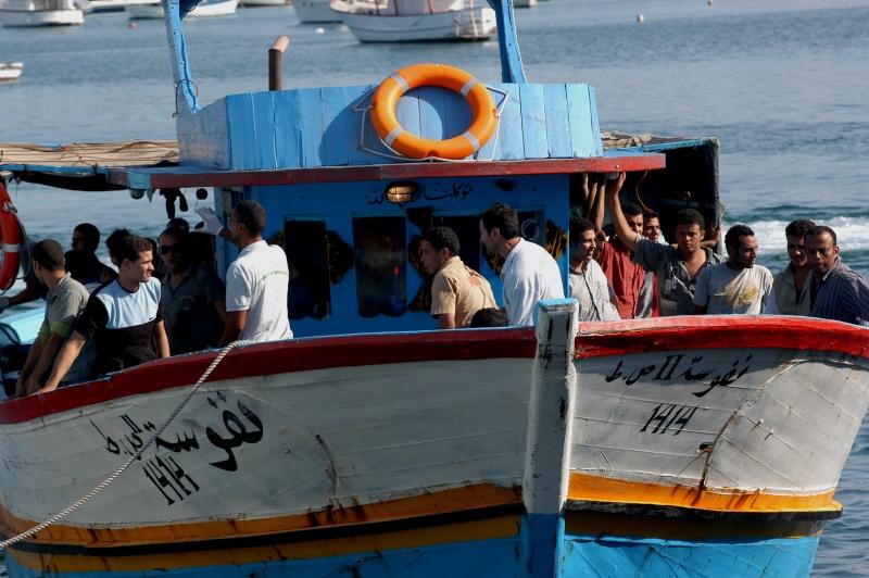 """Presentato il rapporto """"Chi fa la legge? Pubblica Amministrazione e diritto di asilo"""""""