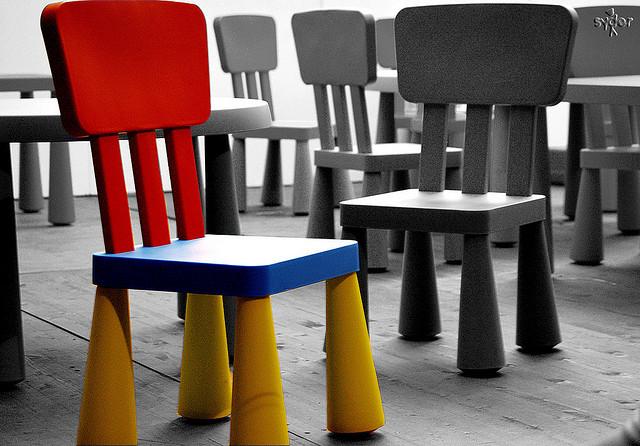 Disabilità e libertà: il racconto dell'evento