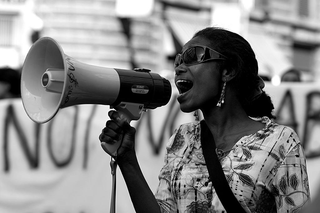 Fermare la strage. Subito! 21 aprile Giornata di mobilitazione nazionale