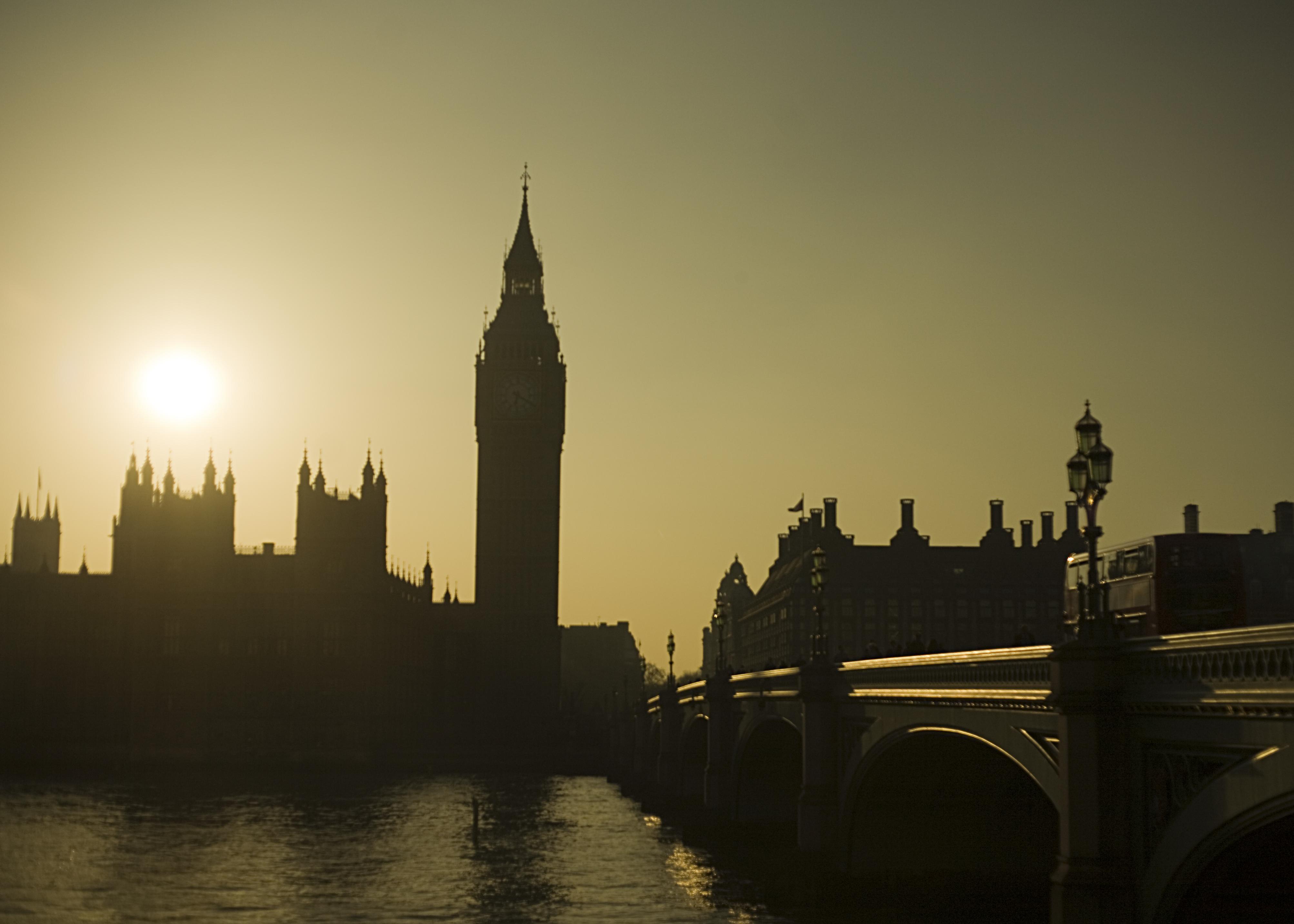 Il Regno Unito, culla di diritti e libertà civili, è pronto a ridurle drasticamente