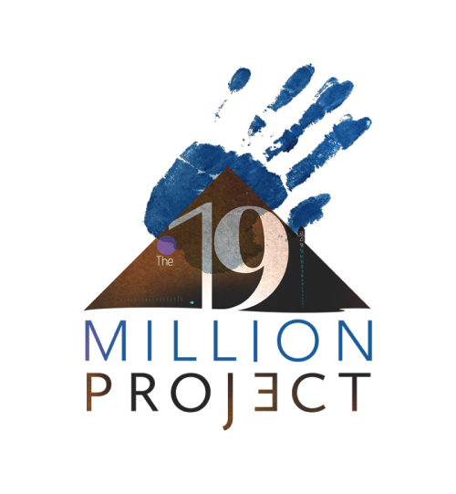 The 19 Million Project: come raccontare la crisi dei rifugiati?