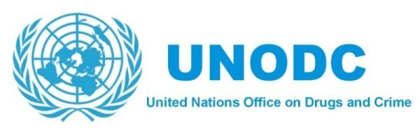 L'ONU contro la war on drugs?