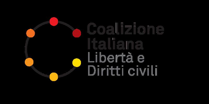 Premio CILD per le Libertà Civili: ecco i vincitori