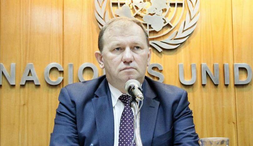 Depenalizzare le droghe: l'invito del relatore speciale ONU sul diritto alla salute