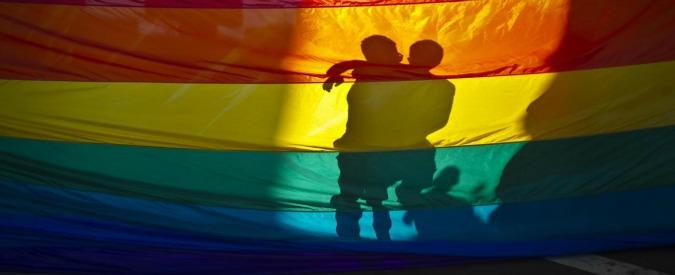 Appello delle associazioni LGBT a partiti e senatori: irricevibile una legge senza stepchild adoption