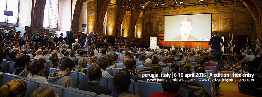 Save the date: appuntamento con CILD a #IJF16!