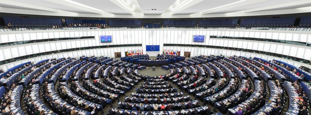 Caso Regeni, anche il Parlamento Europeo chiede #VeritàPerGiulio