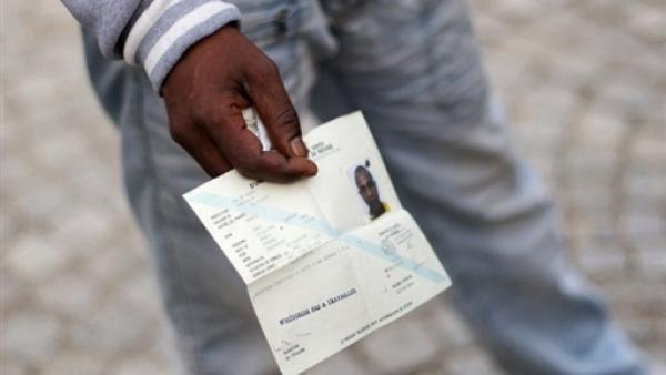 ASGI, APN & Naga denunciano violazione del diritto d\'asilo nella Questura di Milano