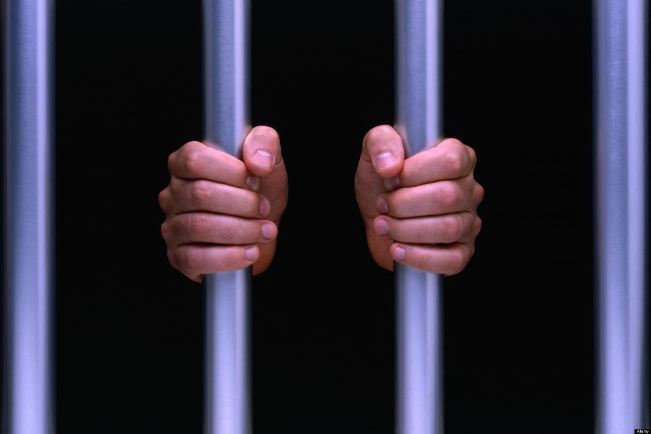 Antigone: come tutelare la dignità dei detenuti grazie ai NPM