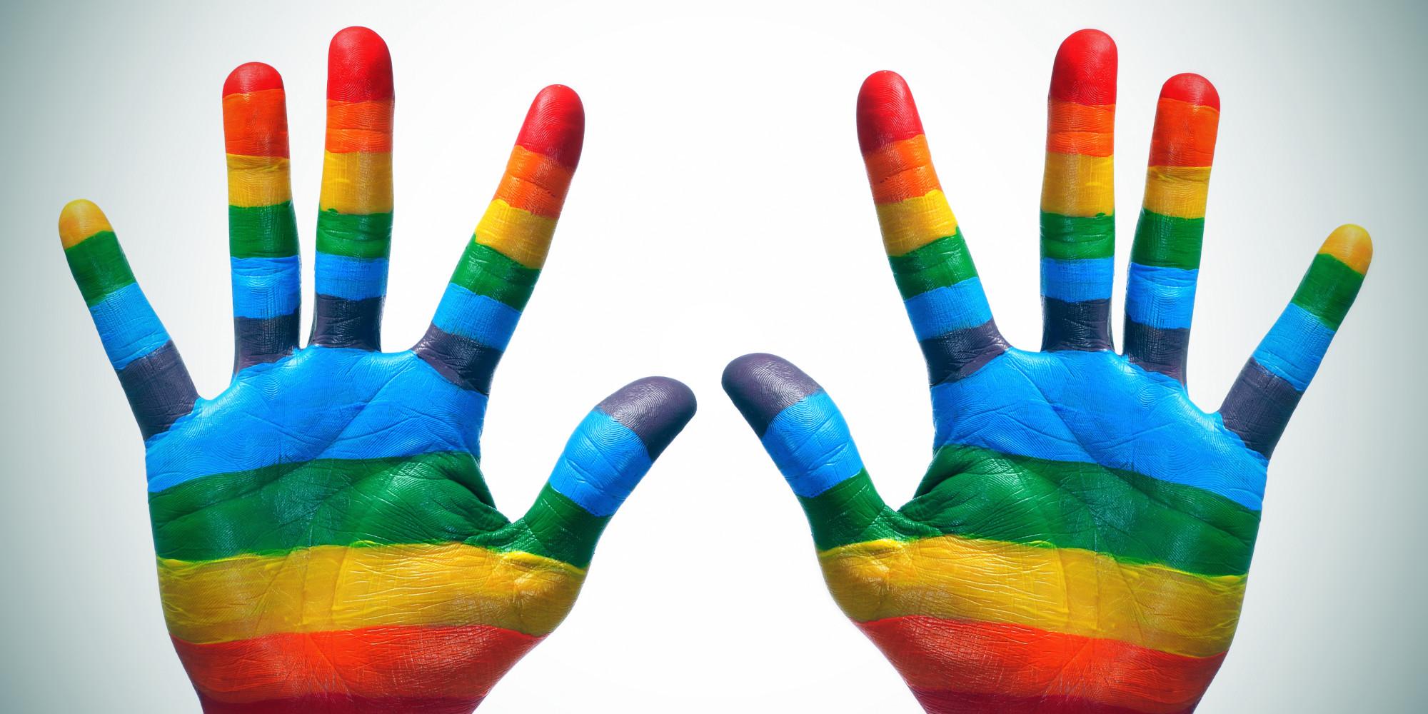 Omofobia di stato: com'è la situazione in Italia e nel resto del mondo?