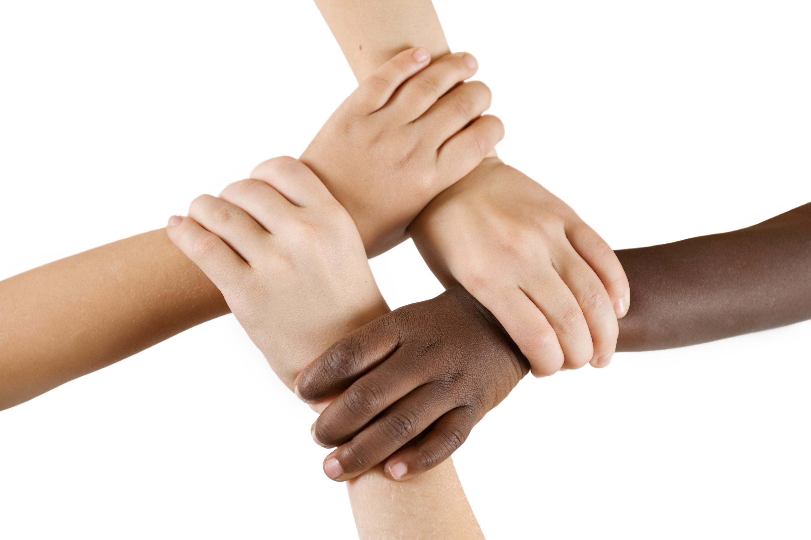ECRI: razzismo in Italia, la situazione è preoccupante