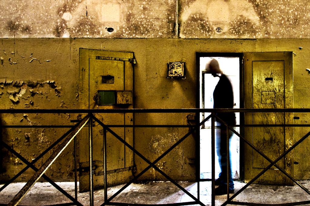 Un nuovo strumento per la riduzione del danno nelle carceri