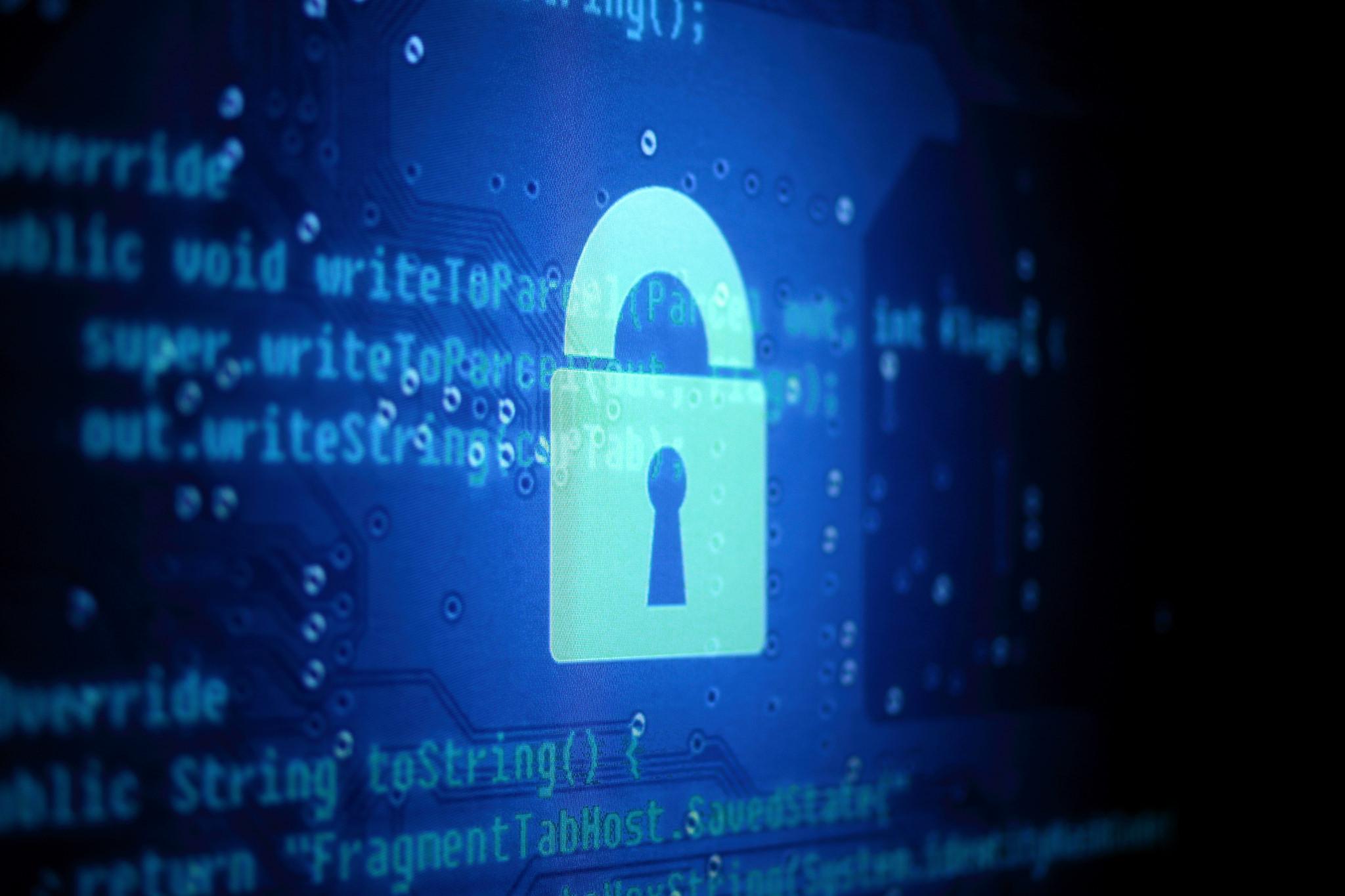 Riservatezza, entra in vigore il Privacy Shield – ma proteggerà davvero i nostri dati?