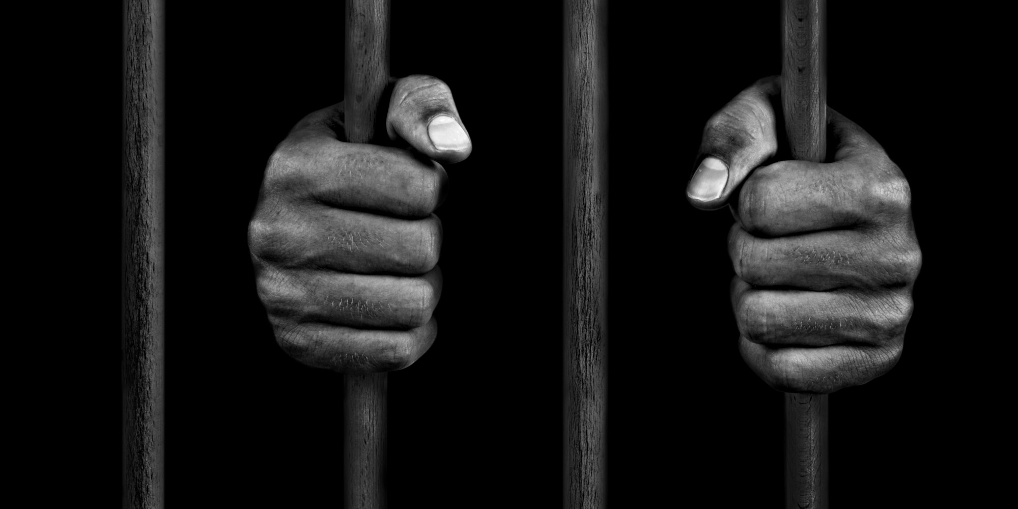 Dei diritti e delle pene (di morte): il nuovo rapporto di Nessuno Tocchi Caino