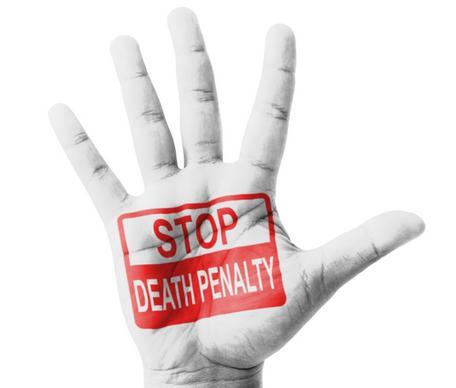 Uniti contro la pena di morte