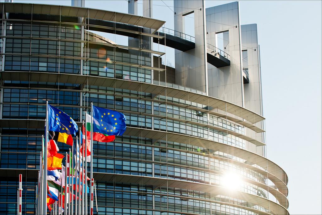 Parlamento Europeo: per un monitoraggio sistematico dei diritti in tutti i paesi UE