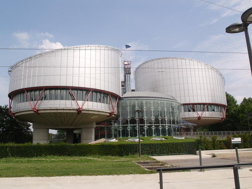 Che cos'è e come funziona la Corte Europea dei Diritti dell'Uomo
