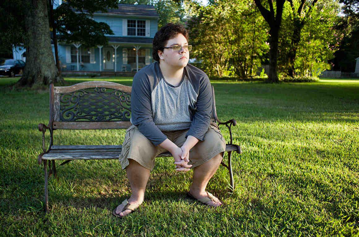 I diritti dei transgender alla Corte Suprema: il caso di Gavin Grimm
