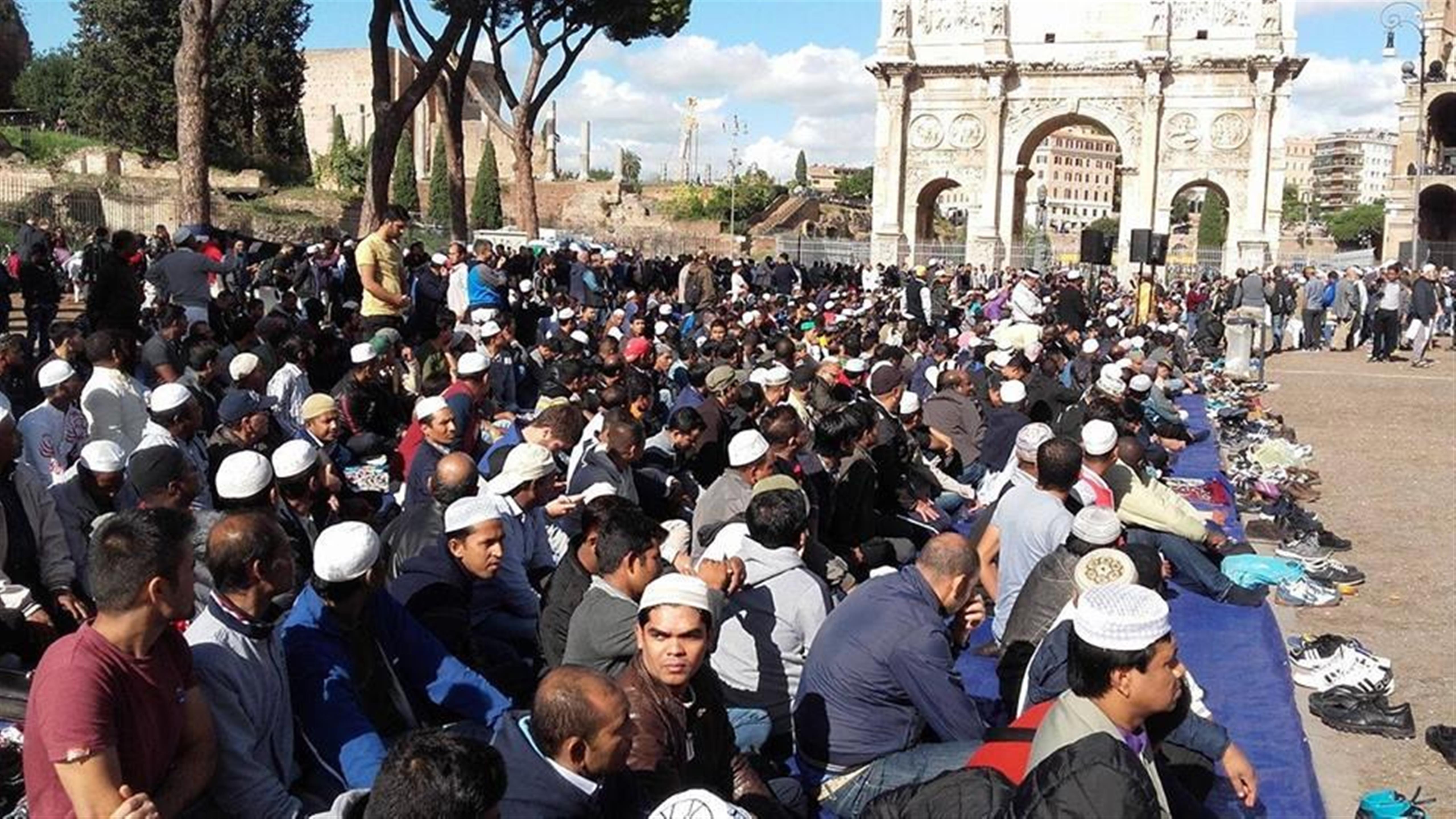 Moschee e libertà di culto: diritti e urbanistica