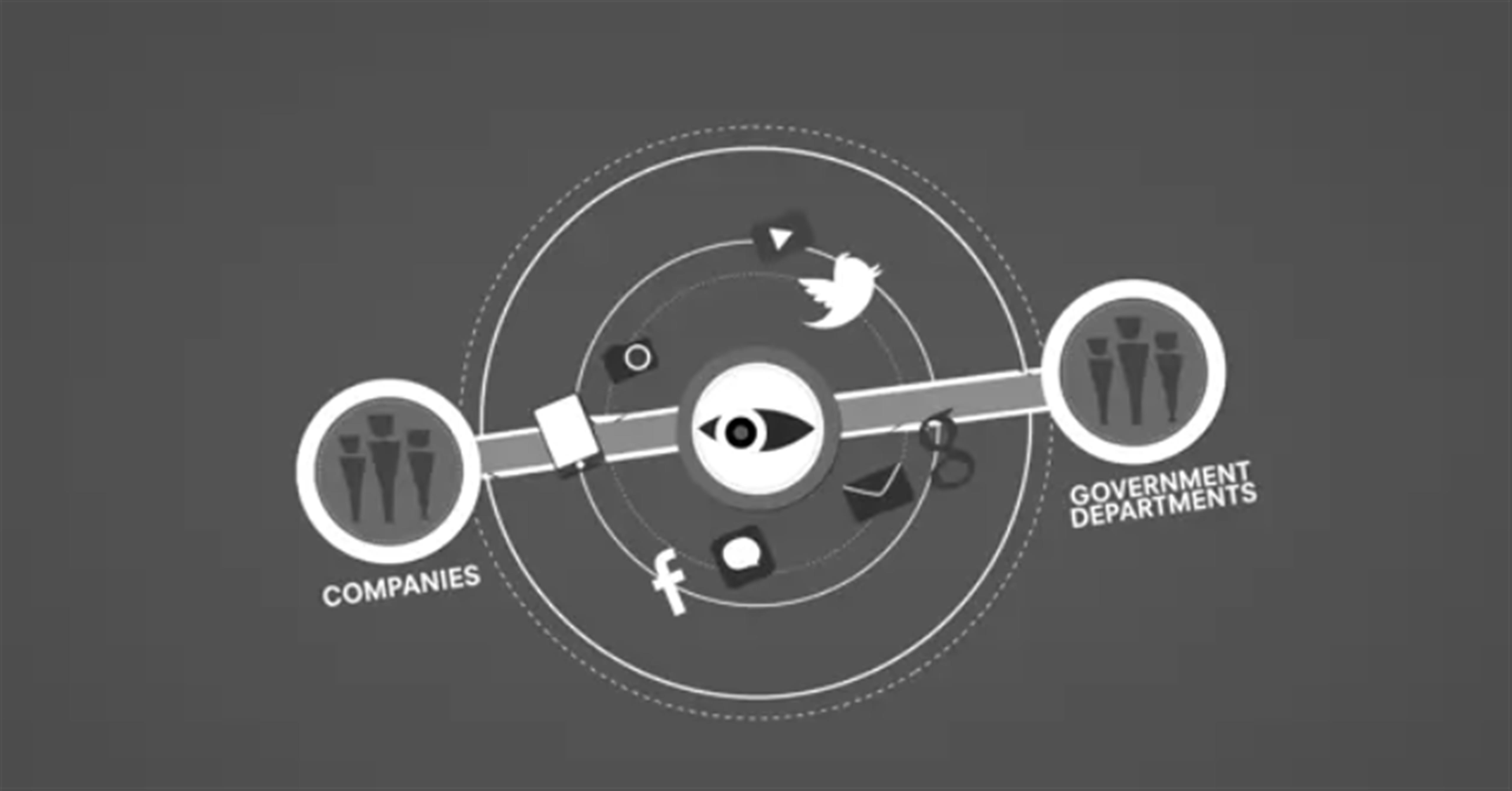 ONU: rapporto ombra su hacking e minacce alla privacy