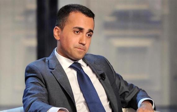 Criminalità rumena, Gonnella vs Di Maio: servono dati, non pregiudizi