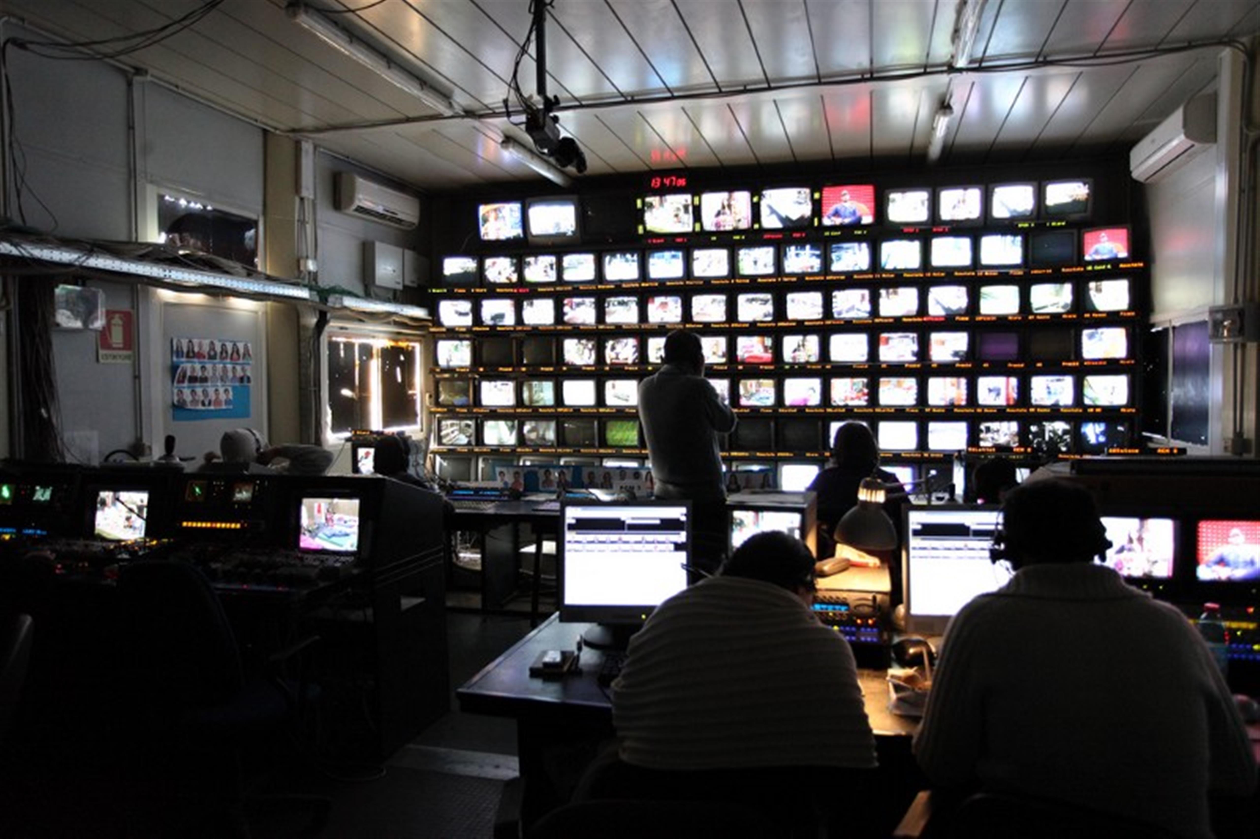 Esportazione di tecnologie di sorveglianza, la nostra lettera al MISE
