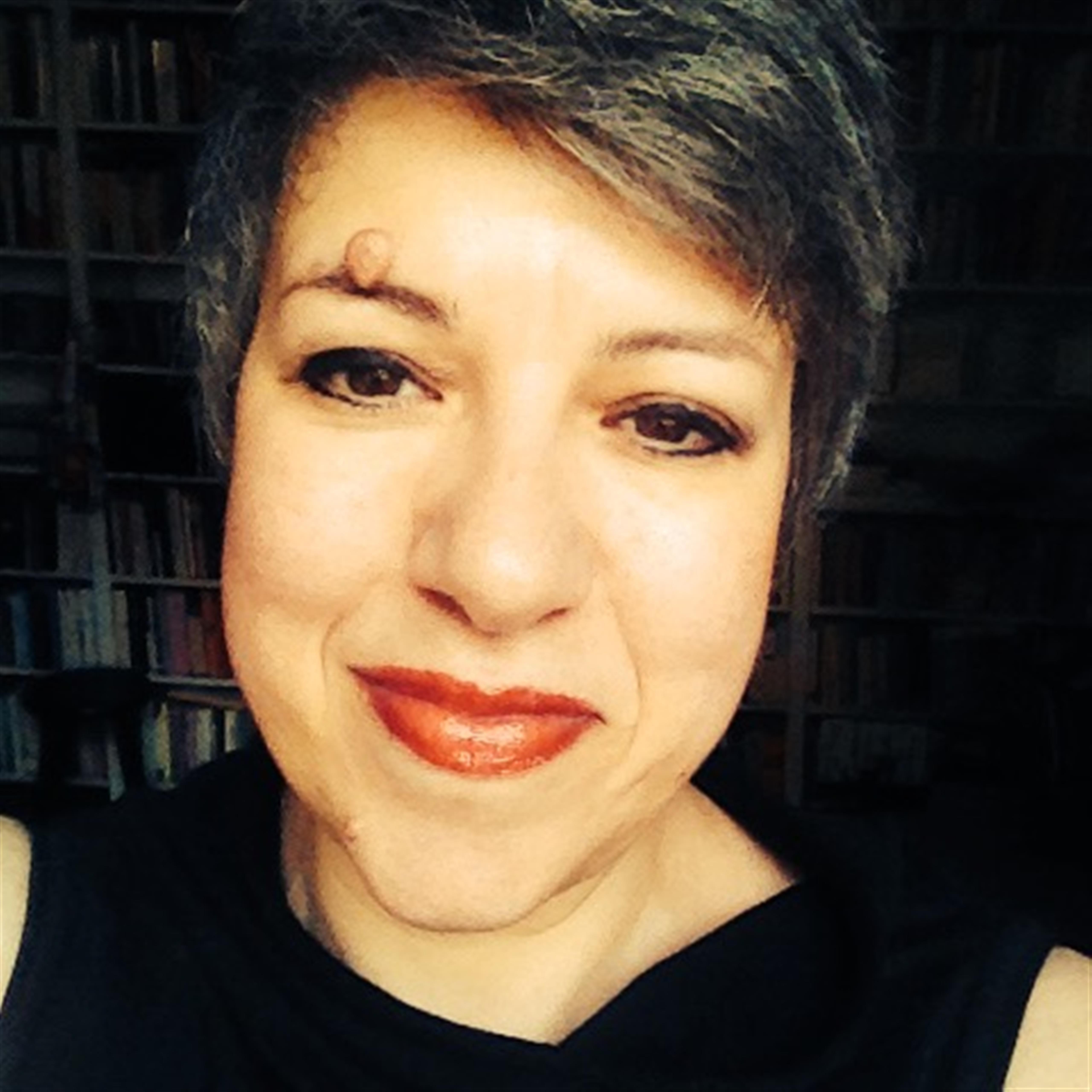 Marina Petrillo è la nuova senior editor di Open Migration!