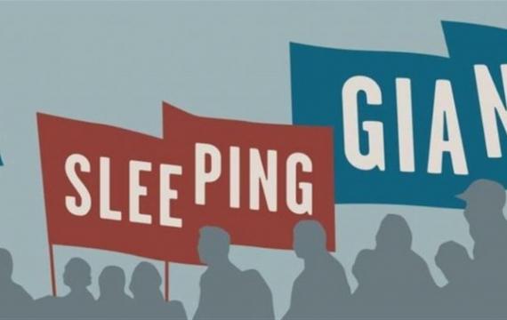 Fake news e programmatic advertising: la campagna degli Sleeping Giants