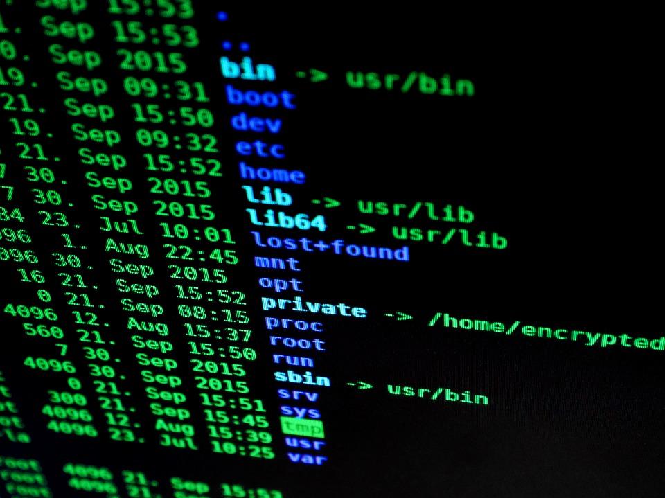 Hacking di Stato, il DDL Orlando va cambiato