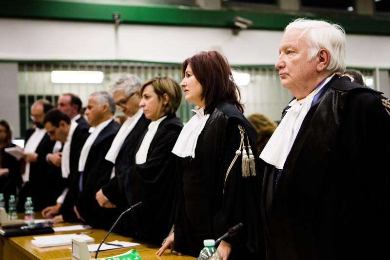 Processo Condor: ecco cosa ci dice la sentenza, in attesa dell'appello