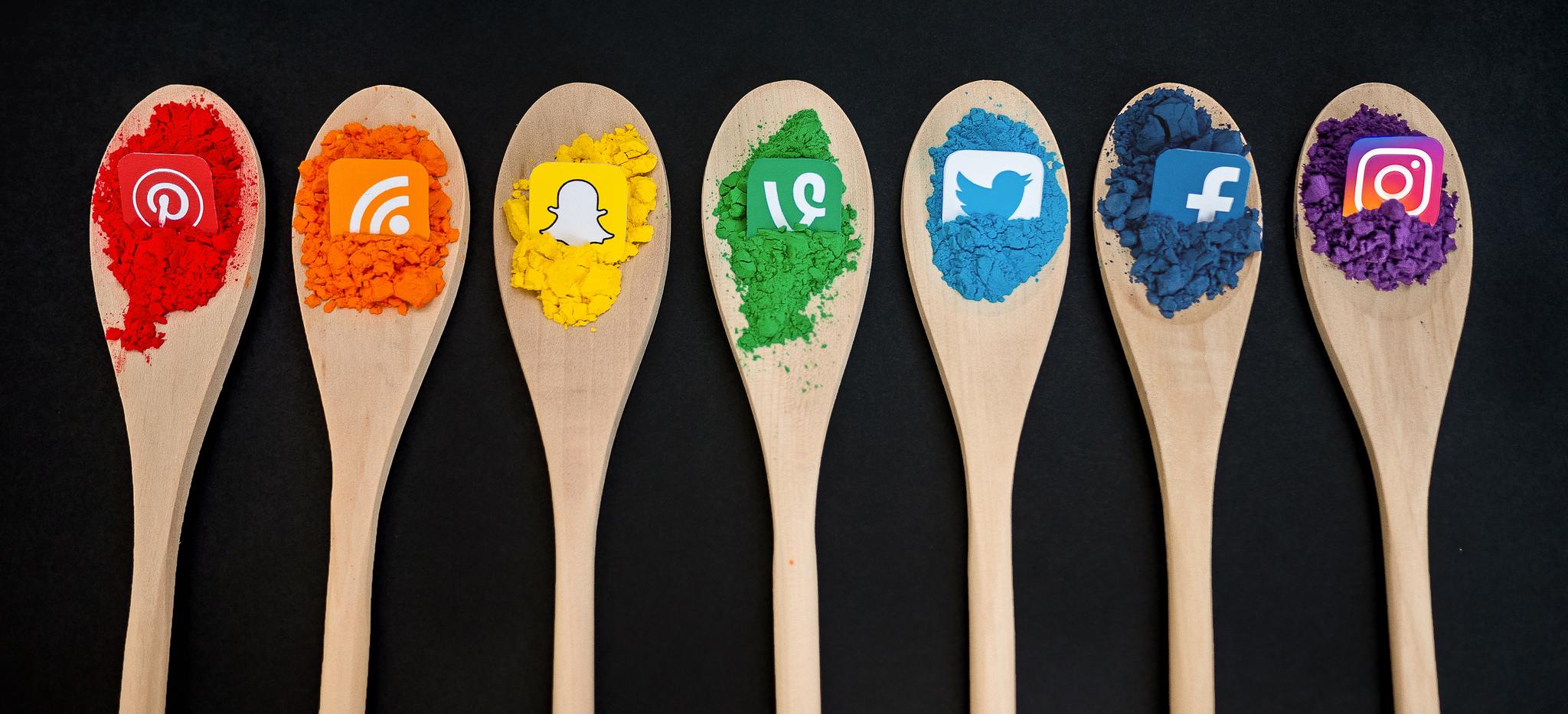 Il populismo ai tempi dei social network: quali relazioni?