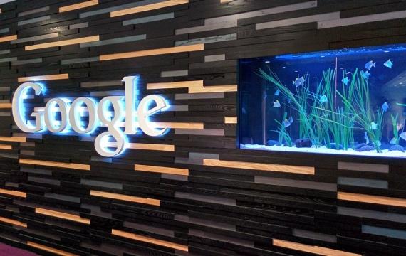 Google e il monopolio dei dati: un consenso non troppo informato