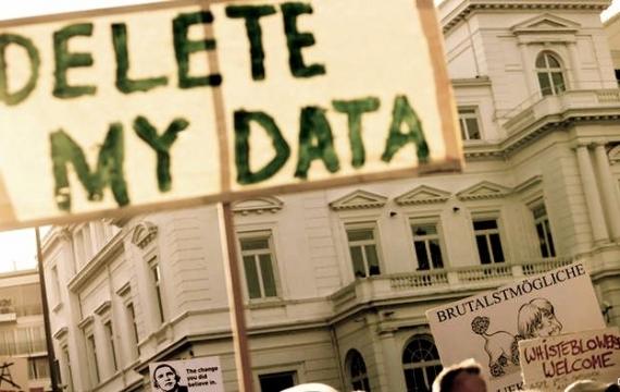 Data retention: cui prodest?
