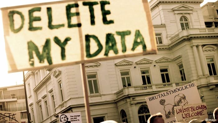 Data retention: cui prodest?