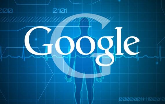 Google, Big Data e salute: quando i dati possono discriminarci