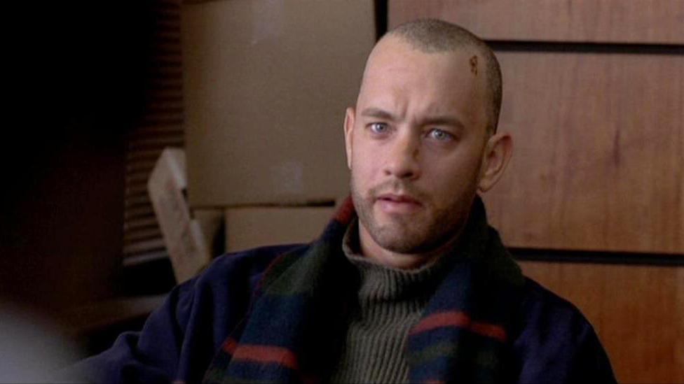 Nel film Philadelphia Tom Hanks interpreta un avvocato licenziato perché malato di AIDS
