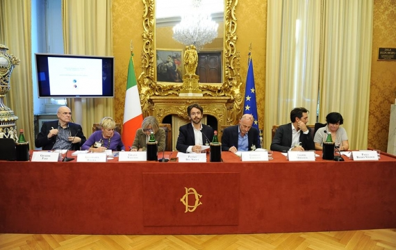 Razzismo, la situazione in Italia nel quarto libro bianco di Lunaria