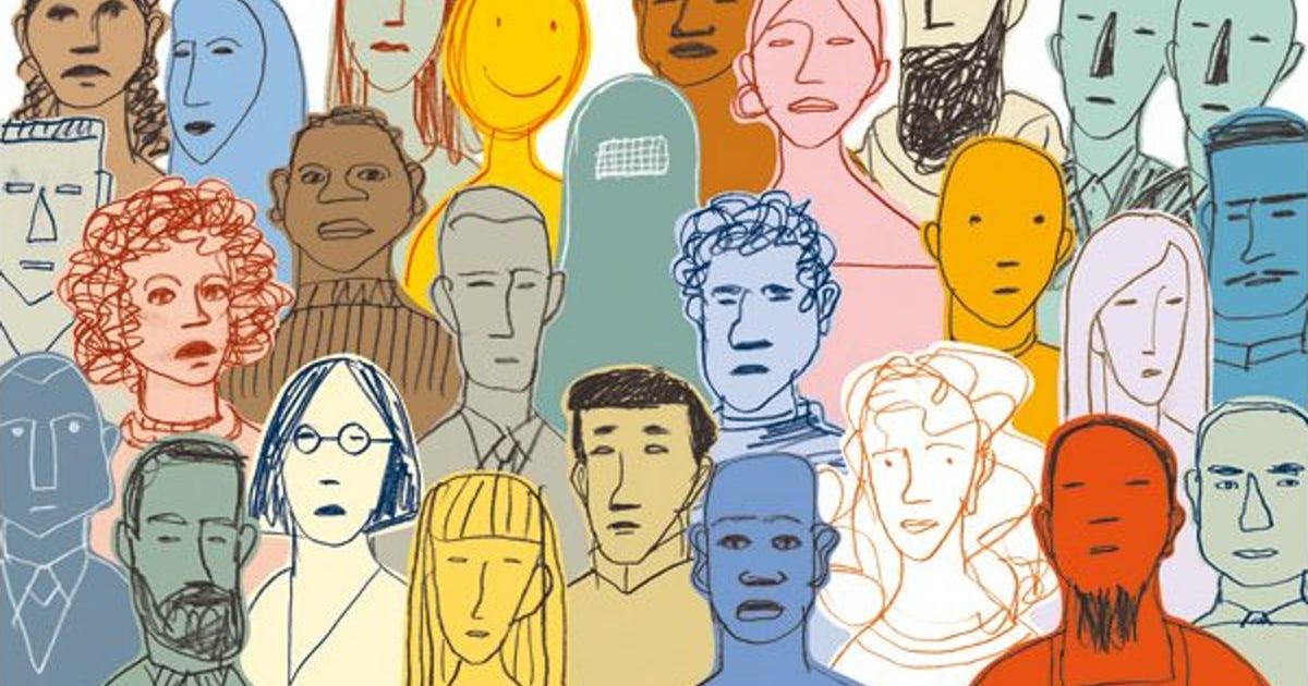 Immigrazione e disuguaglianze: a lezione con Emma Bonino e Luigi Ferrajoli