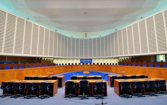 Libertà di stampa: il ruolo della Corte Europea dei Diritti dell'Uomo