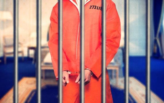 Diritti dei detenuti, prosegue la cooperazione tra ONG italiana e russa
