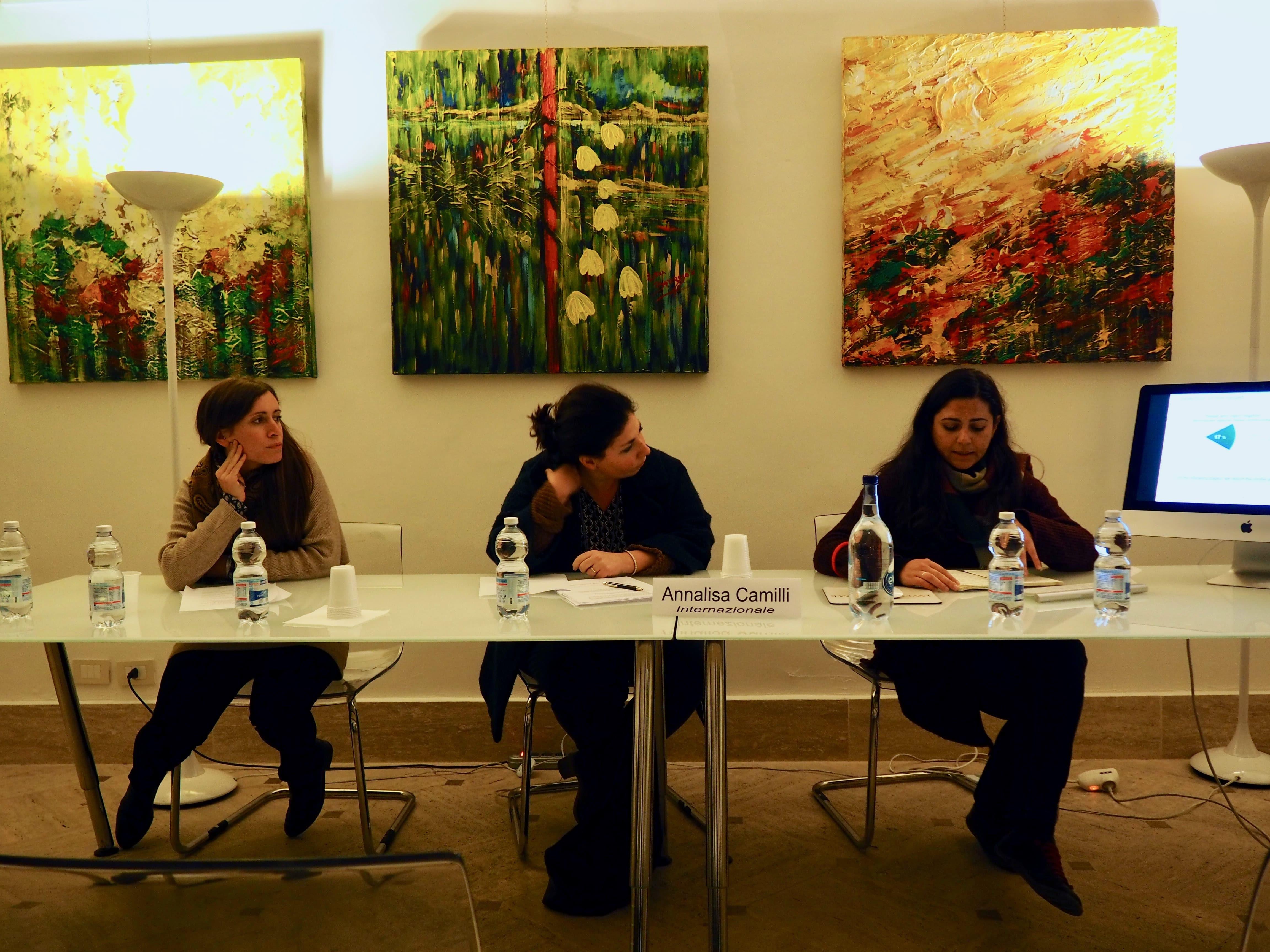 Rom, tra integrazione e stereotipi, cosa ne pensano i cittadini italiani