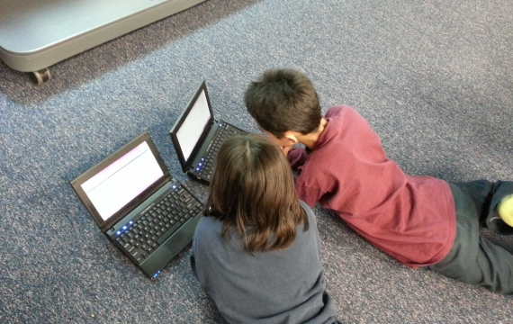 Minori online: qual è l'età del consenso digitale?