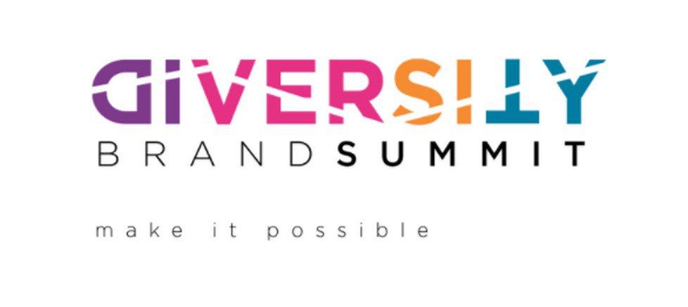 Il valore della diversità al Diversity Brand Summit 2018