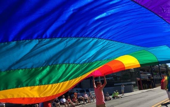 Uguaglianza vs lotta al gender – La nostra guida al voto sui diritti LGBTI
