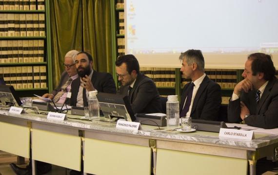 Quali azioni promuovere per riconoscimento e tutela della comunità Rom?