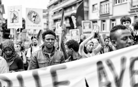 Discriminazione razziale. Una realtà ancora radicata in Italia