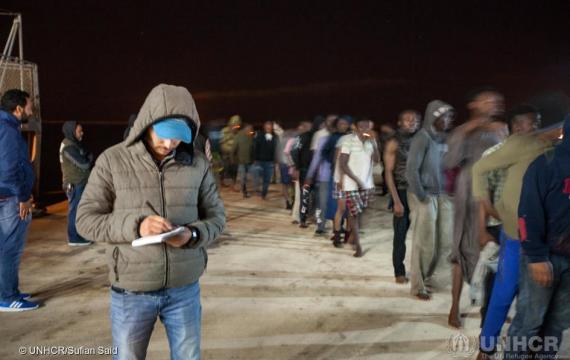 La linea Minniti ha fallito: cambiare l'agenda delle politiche migratorie