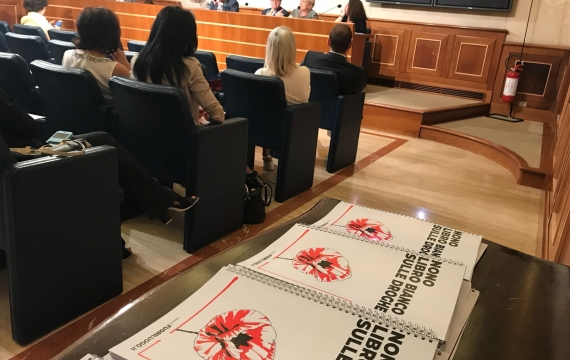 Droghe: IX Libro Bianco mostra il fallimento della war on drugs in Italia